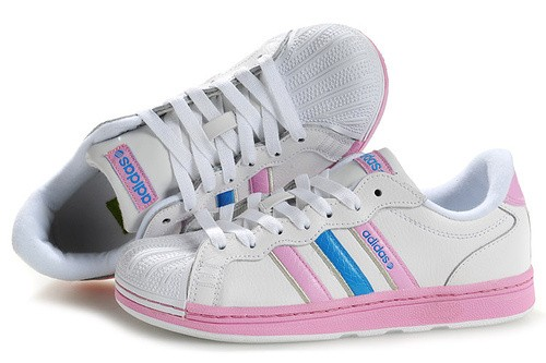 Adidas Filles Chaussures